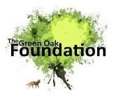 green oak foundation