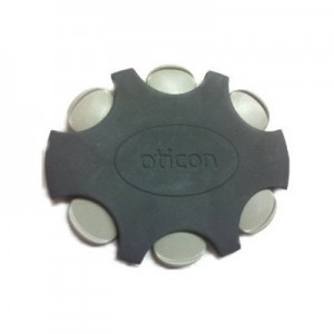 Oticon ProWax Wax Filter