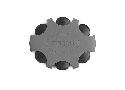 Oticon ProWax miniFIT Wax Filter