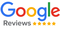 Google-Reviews-oc-logo